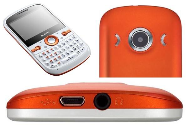 Stefanus Agung Nugroho Huawei G6620 Harga Dan