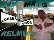 MR: G