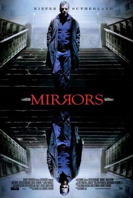 Resumo: Download grátis do filme Espelhos do Medo - Legendado - RMVB -AVI - HDTV - BAIXAR - LANÇAMENTO
