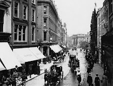 Dublín 1910s