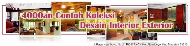 Design Rumah