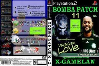 [Bomba+Patch+11+X-Gamelan.jpg]