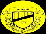 - FC Forza -