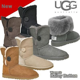 As we know, Uggs introduced a variety of styles to meet the demand in the world, like ugg tall boots, ugg short boots, and to meet so on.