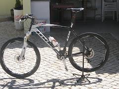 LOOK 986 - CARBONO