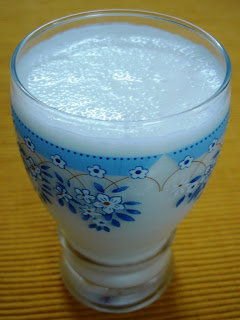 Lassi