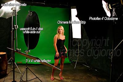 photography, photography, photography, photography, photography, photography, photography, photography, photography, photography, photography, photography, photography, photography, photography, photography, photography, photography, photography, photography, photography, photography, photography, photography, photography, photography, photography, photography, photography, photography, photography, photography, photography, photography, photography, photography, photography, photography, photography, photography, photography, photography, photography, photography, photography, photography, photography, photography