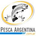 PESCA ARGENTINA