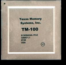 computer hardware microprocessor