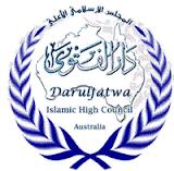 Darul Fatwa Australia
