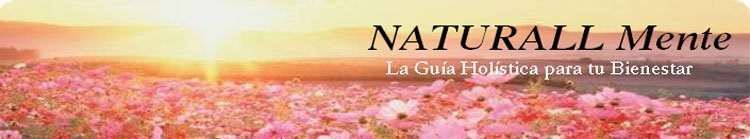 Revista Naturall Mente
