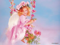 valentine angel pictures