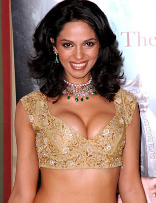 Tags Mallika Sherawat Hot
