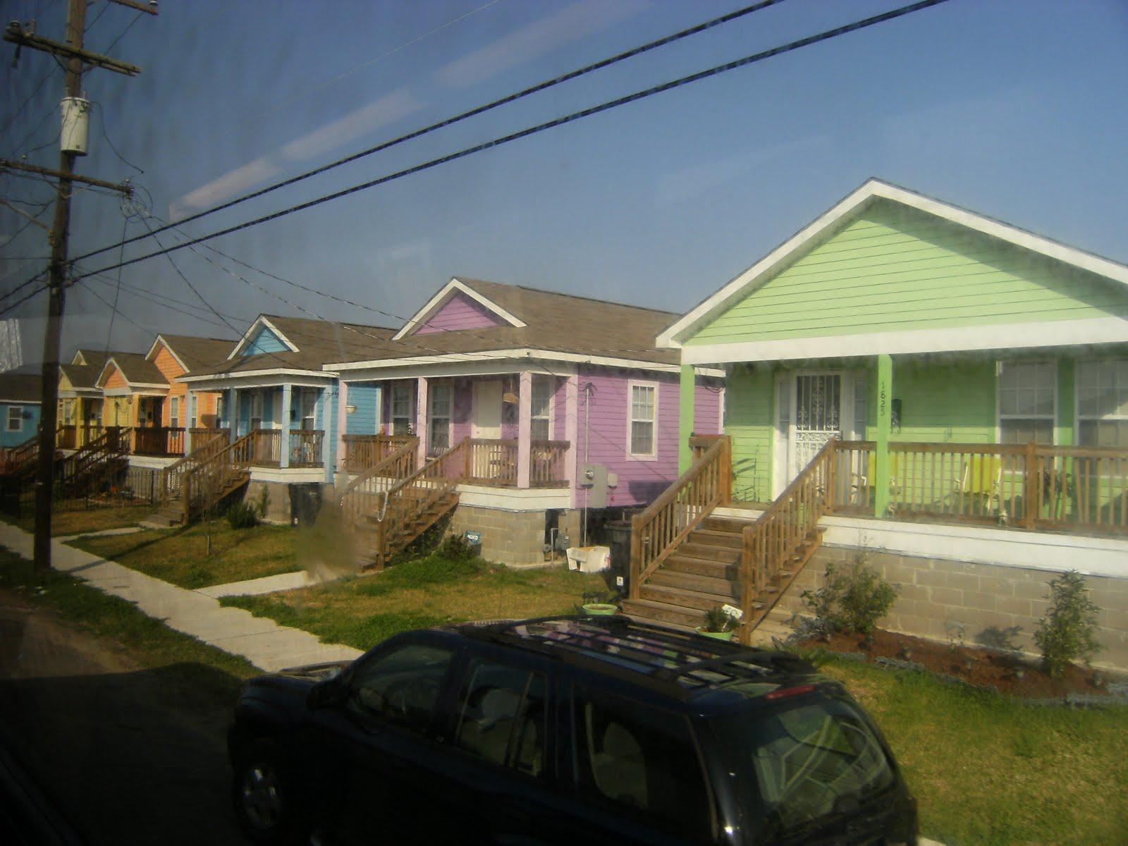 http://1.bp.blogspot.com/_uXeYANzbyRQ/THgRYId2g1I/AAAAAAAAAVA/8Rao2RaaCK4/s1600/9th+Ward+Musician%27s+Village.JPG