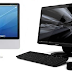 Mac e PC