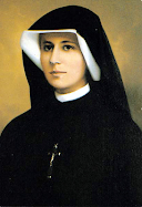 Diario de Santa Maria Faustina Kowalska