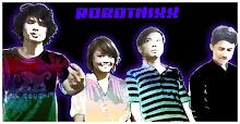 MR. ROBOTNIXX