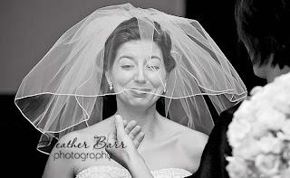 wed_8059 Marilyn & Tim (Chicopee, Springfield, Massachusetts, Wedding Photography)