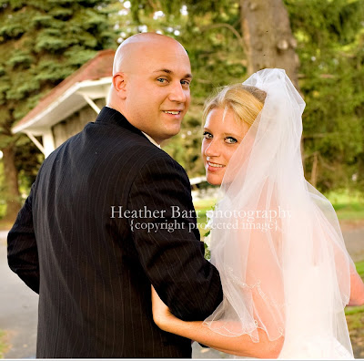Wedding Photographers Massachusetts on Photographer Country Club Massachusetts Photography Modern Wedding