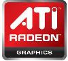 ATI RADEON 9600 Series for Windows 7
