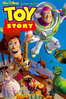 Se lembra deste filme?