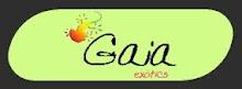Gaia Exòtics