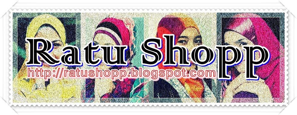 Ratu Shopp