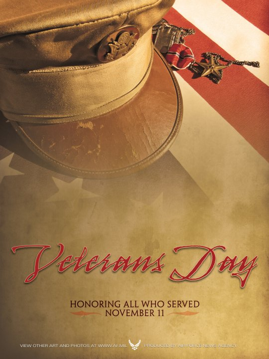 poems for veterans. Veterans Day Thank You Poems