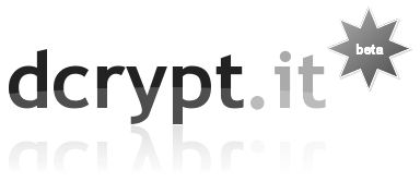 http://1.bp.blogspot.com/_uYGzWO9ZO0Y/TOQzGM-ePUI/AAAAAAAAA24/_iPklAeXKZY/s1600/dcrypt.PNG