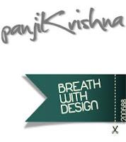 panjiKrishna | blog