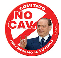 Comitato NO CAV.