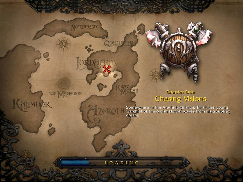 world of warcraft map cata. hairstyles map wow cata world of warcraft map cata.