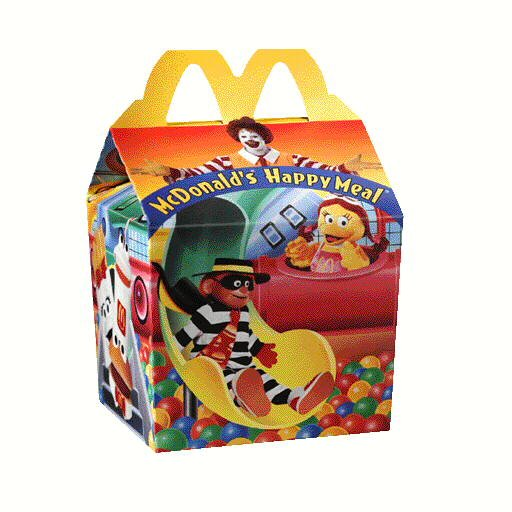 [happy_meal_box.bmp]