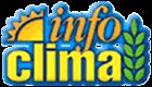 PRONOSTICO DEL TIEMPO