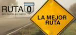 BUSCA TU MEJOR RUTA