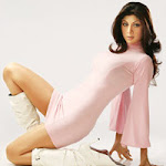 Shilpa Shetty To Act In Chinese Film