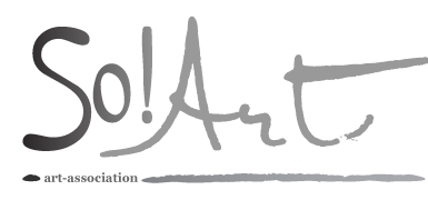 So!Art Association
