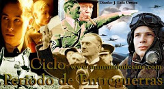 70 Aniversario II Guerra Mundial