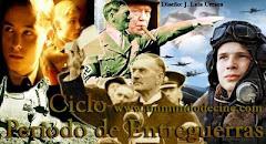 70 Aniversario II Guerra Mundial