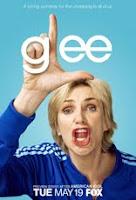 Personajes predeterminados Jane+Lynch+Glee