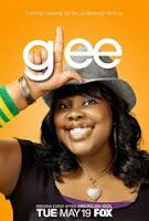 Personajes predeterminados Amber+Riley+Glee