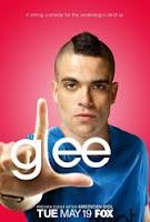 Personajes predeterminados Mark+Salling+Glee
