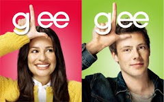 Glee, la mejor serie de TV