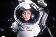 30 Aniversario de Alien