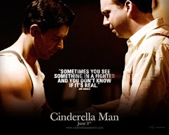Cinderella Man (2005)