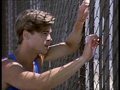 Triunfo amargo (1989)