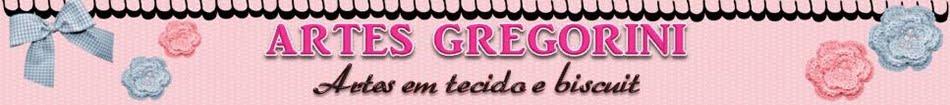 Artes Gregorini