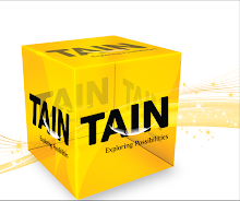 Connect with TAIN