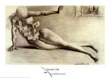 S. Dalí