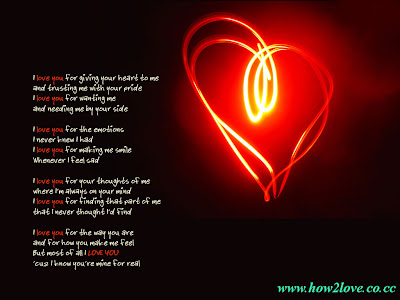 Wallpapers Of Love Poems. makeup wallpapers of love